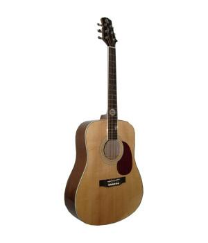 MADEIRA HDW-950 Гитара акустическая вестерн