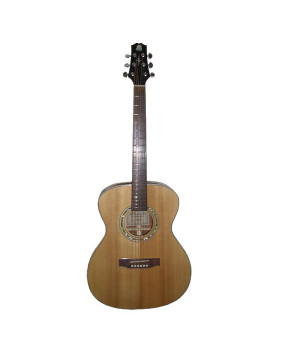 MADEIRA HDW-990 Гитара акустическая вестерн
