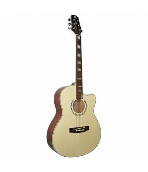 MADEIRA HF-610 Гитара акустическая фолк