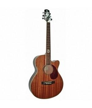 MADEIRA HF-630 Гитара акустическая фолк