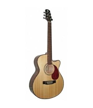 MADEIRA HF-640 Гитара акустическая фолк