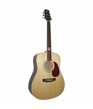 MADEIRA HW-800 Гитара акустическая вестерн