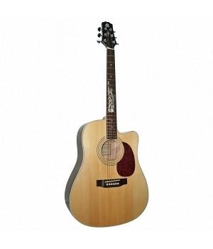 MADEIRA HW-840 Гитара акустическая вестерн