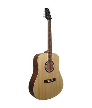 MADEIRA HW-850 Гитара акустическая вестерн