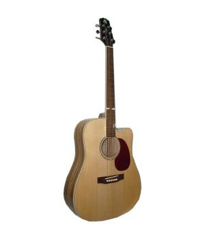 MADEIRA HW-870 Гитара акустическая вестерн