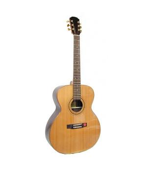 Strunal Cremona J973 Гитара акустическая
