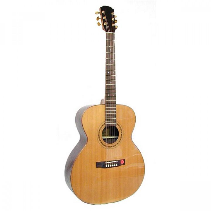 Strunal Cremona J977 Гитара акустическая