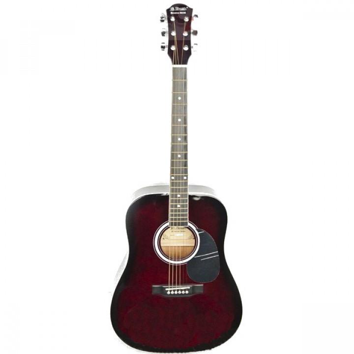 Amati MD-6600 CWR Гитара акустическая