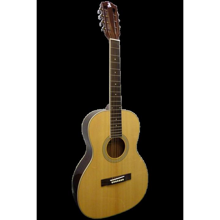 Alicante AF-7 Семиструнная акустическая гитара