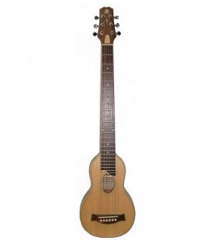 MADEIRA Travel Гитара акустическая походная