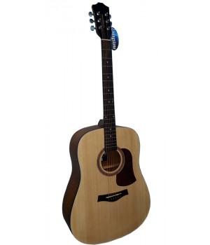 Livingstone W-10NА Акустическая гитара