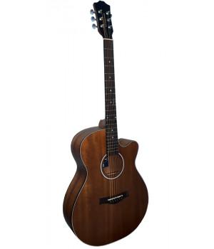 Livingstone WС-8NS акустическая гитара