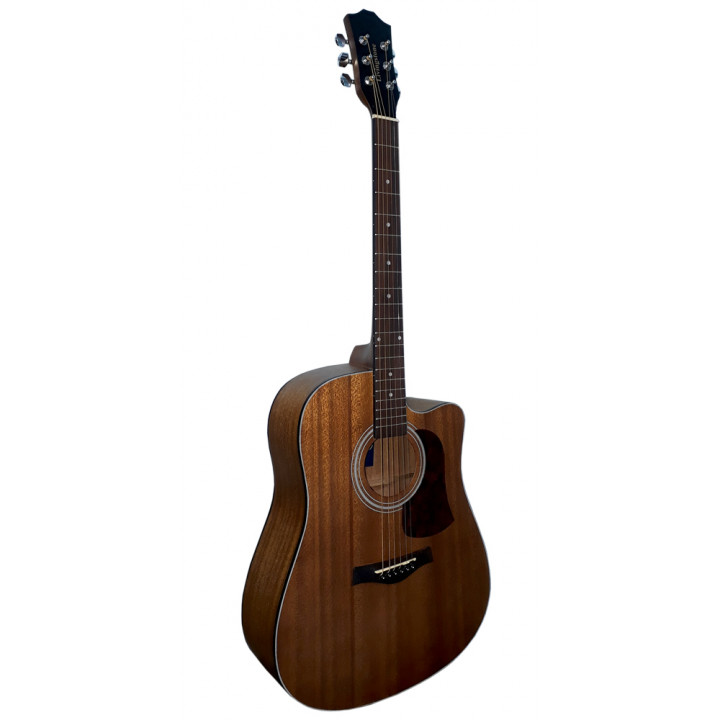 Livingstone WС-9NS Акустическая гитара