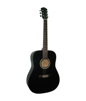 Amati Z-41 BK Гитара акустическая
