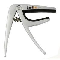 BandBox GC Каподастр для гитары