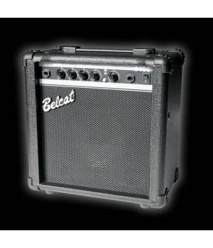 BELCAT A-15С Комбоусилитель для эл.акустической гитары