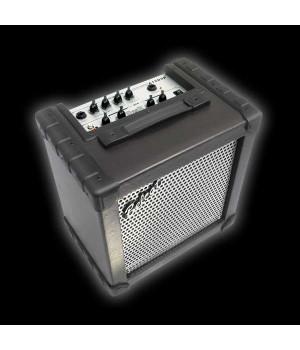 BELCAT A15DSP Комбоусилитель для эл.акустической гитары