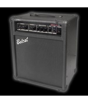 BELCAT A35 Комбоусилитель для эл.акустической гитары