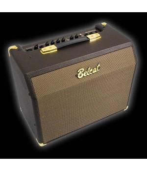 BELCAT Acoustiс 25С Комбоусилитель для эл.акустической гитары