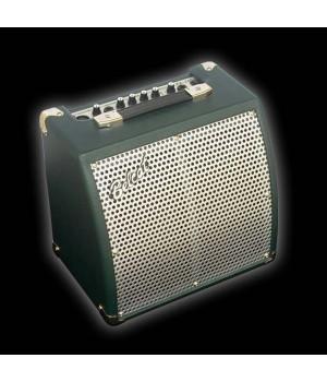 BELCAT KA-15 Комбоусилитель для эл.акустической гитары