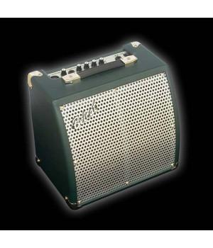 BELCAT KA-15C Комбоусилитель для эл.акустической гитары