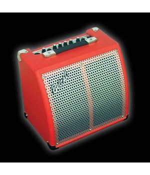 BELCAT KA-15R Комбоусилитель для эл.акустической гитары