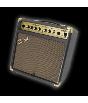 BELCAT POP15A Комбоусилитель для эл.акустической гитары
