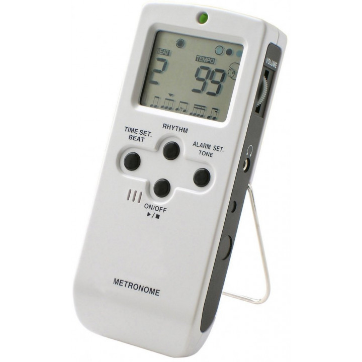 ADAMS EM-988 Цифровой метроном