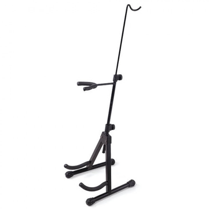 Livingstone VLS-30 Стойка для скрипки