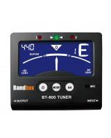 Bandbox BT-800 Цифровой метроном-тюнер