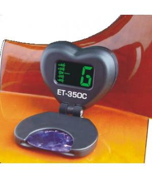 Adams ET-350C Тюнер с копилкой для медиаторов