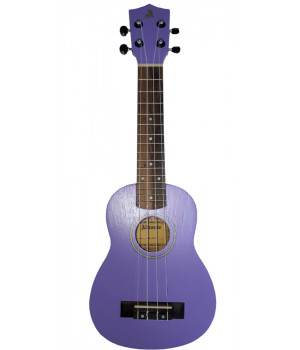 UKA-21 PP укулеле сопрано