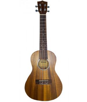 UKA-23K NS укулеле концертная материал koa