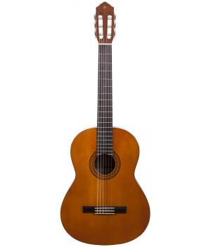 Yamaha c40 Гитара классическая