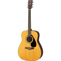 YAMAHA F-310 Гитара акустическая