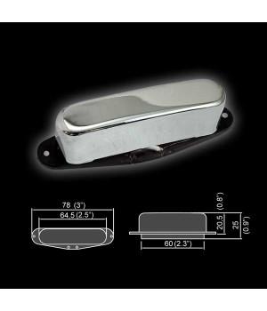 BELCAT BT-100 Датчик для электрогитары single